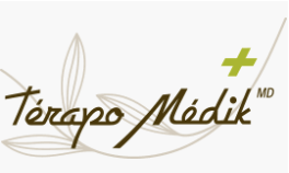 terapo medik for hair health problems